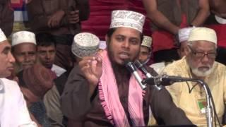 Bahas Mahfil !! Atroshi vs Ohabi. বাহাস  মাহফিল !!! আটরশি বনাম ওহাবী
