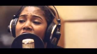 Puthiya Niyamam movie video song Penninu Chilambunde