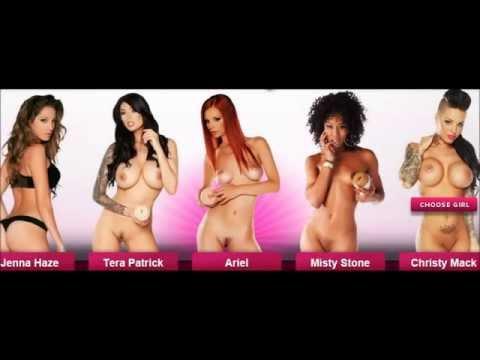 Xxx Mp4 How To Use A PornStar Fleshlight Guide 3gp Sex