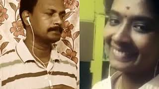 Velli Kolusu Mani Lyrics In Tamil Video MP4 3GP Full HD