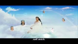 Thoda Pyaar Thoda Magic - Bulbula / German Subtitle / [2008]