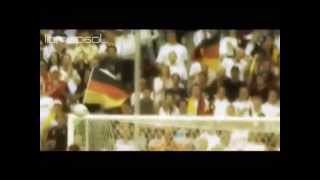 FIFA World Cup 2010 Official Theme Song