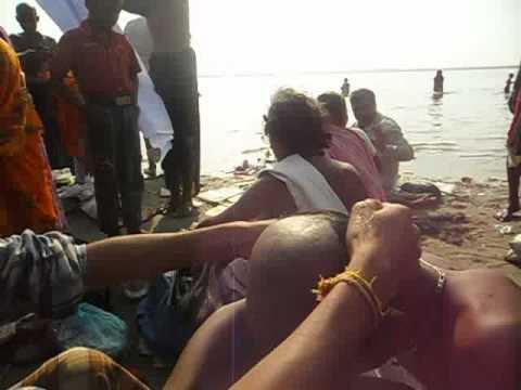 Mahfuza 1   Hindu village cultare 1