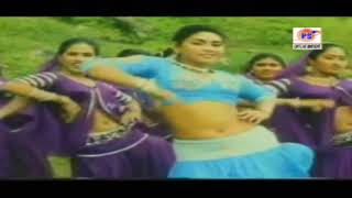 Aana Aavanna || ஆனா ஆவன்னா  || Krishnaraj, Sujatha Love Duet Giramiya Gana H D Song