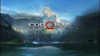God of War [Gameplay en Español] Capitulo 1 - Iniciando la Aventura