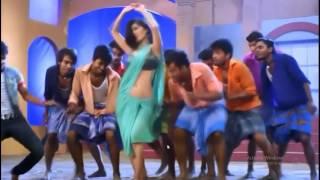 naila nayem hot item  song video