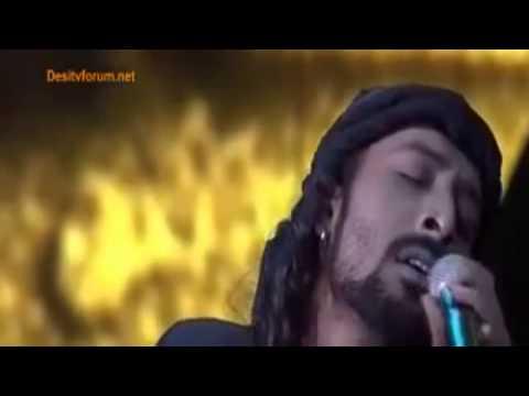 Rituraj raw star episode 4 720p ( painfullkhokon@gmail.com )