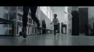 Motivational Video (EMOTIONAL!) – Forgive Them