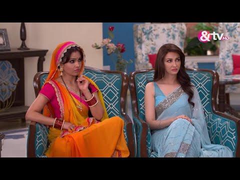 Xxx Mp4 Bhabi Ji Ghar Par Hain भाबीजी घर पर हैं Episode 637 August 07 2017 Best Scene 3gp Sex