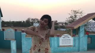 Bahara Bollywood Dance
