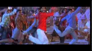 Pudhupettai Tamil Movie - Pul Pesum Poo Pesum Song | Dhanush | Sneha | Sonia Agarwal | Yuvan