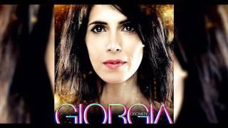 Giorgia - Posso Farcela [Oronero]