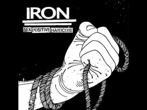 Xxx Mp4 Iron Sex Positive Hardcore Full Album 3gp Sex