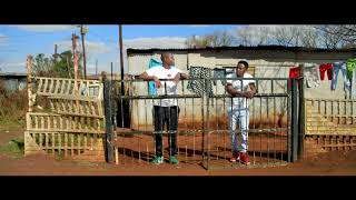 Sun-EL Musician feat Samthing Soweto