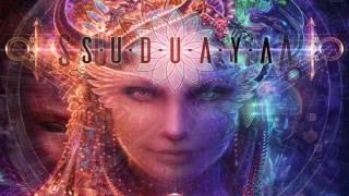 """SUDUAYA """"Venus"""" [Full Album]  (Altar Records)"""