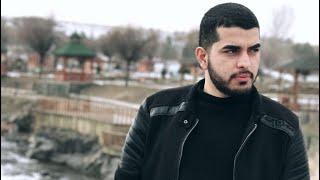 ENVER FENER||ARABADA DİNLENECEK POP REMİX||SES SİSTEMİNE GÜVENEN İZLESİN