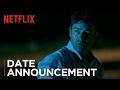 Download Video Download Bloodline: The Final Season Date Announcement  [HD] | Netflix 3GP MP4 FLV