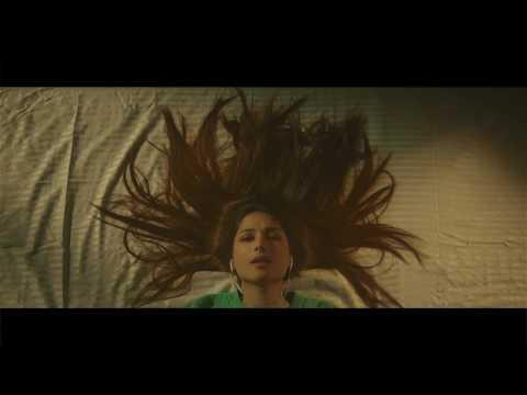 Dastaan (Official Music Video) Arfaa Faryal | Abdullah Qureshi
