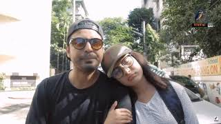 Negative Positive Natok Song | Amer Sopno Puri l Afran Nisho, Mehazabien Chowdhury | Telefilm | 2018