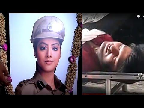 Diya Aur Baati Hum Last Episode To End With Suraj Sandhya Death