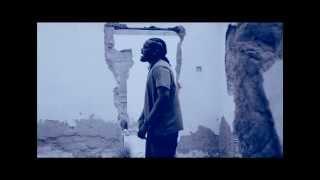 Fid Q feat Yvonne Mwale - Sihitaji Marafiki official video
