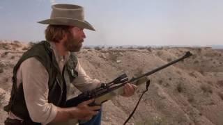 Chuck Norris SHOOTING Random People 😂 EPIC FAILS