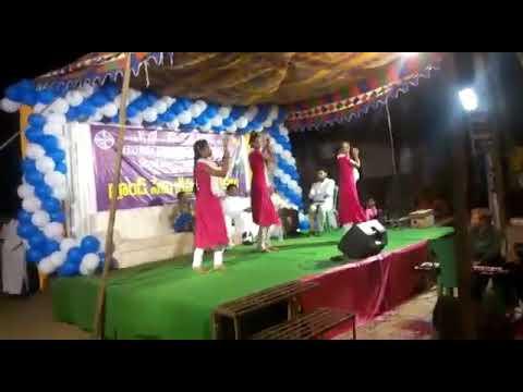 Xxx Mp4 Vinara Vinara Subhavaartha Choreography Song 3gp Sex