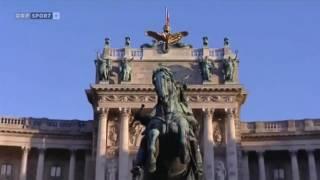 تعرف على اجمل الاماكن في النمسا    The most beautiful places in Austria