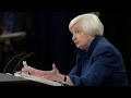Download Video Download What the Fed's interest rate hike means for the economy 3GP MP4 FLV