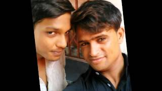 ck boys trance mumbai