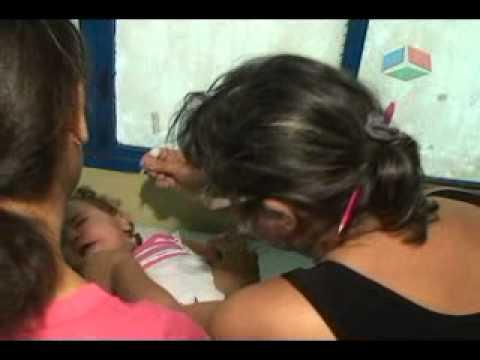 materia vacina sabado