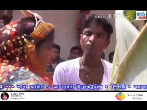 Xxx Mp4 Bangla Shadi With B K R Edit 3gp Sex