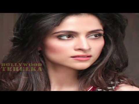 Xxx Mp4 ये हैं पाकिस्तान की हॉट और सैक्सी अभिनेत्रियां जिनकी खूबसूरती पर लट्टू है लोग 3gp Sex