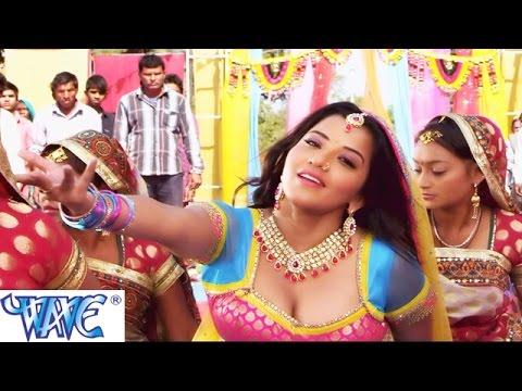 Xxx Mp4 Chhora Chhora Kalai छोड़s छोड़s कलाई Suhaag Monolisha Bhojpuri Hot Song 2015 3gp Sex
