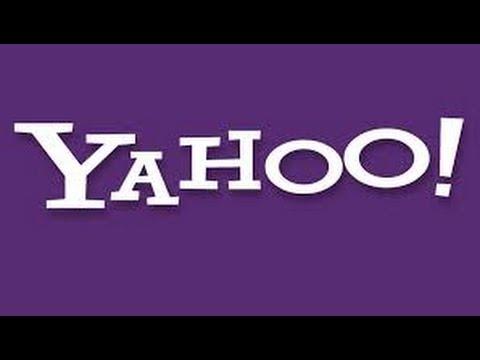 Xxx Mp4 How To Create New Yahoo Account 3gp Sex