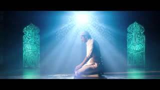 Salala Mobiles Teaser 2 | Dulquer Salman | Nazriya