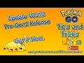 Download Video Download Update V0.57.2 Get it Now! (Download Link) Pre-Gen 2 Release 3GP MP4 FLV