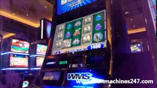 Slots Biggest Win Compilation - 1000+ Real Money Slots Jackpot Winners