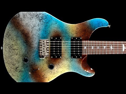 Xxx Mp4 Soulful Atmospheric Ballad Guitar Backing Track Jam In B Minor 3gp Sex