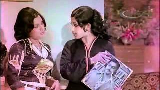 Neeya Full Movie Part 8