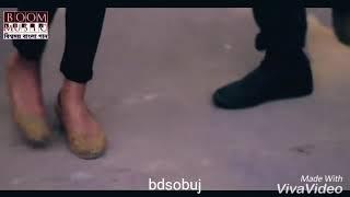 সেলফি বাজ by bdsobuj