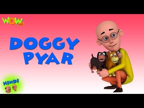 Xxx Mp4 Motu Patlu Ka Doggy Pyar Motu Patlu In Hindi 3D Animation Cartoon For Kids As On Nickelodeon 3gp Sex