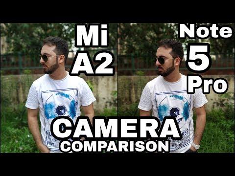 Xxx Mp4 Mi A2 Vs Redmi Note 5 Pro Camera Comparison Mi A2 Camera Review Redmi Note 5 Pro Camera Review 3gp Sex