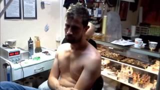 şişli dövme,nişantaşi tattoo,bomonti dövme,tattoomix
