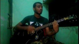 Tamak Pata Cover By Fahim (তামাক পাতা- ফাহিম)