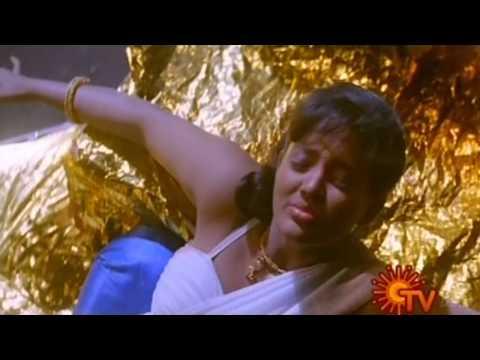 Ranjitha Sarathkumar Hot