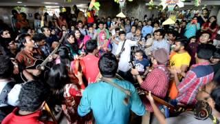 Jhotika Boishakhi Botika || NSU || NSUSS