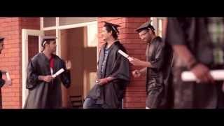 Ashiq Berozgar | Bhatti Avtar | Full Official Music Video 2014