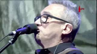 Enanitos Verdes - Tu carcel (Vive latino 2017)