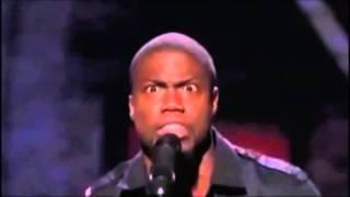 Kevin Hart vs Hello MotherF*cker Kid